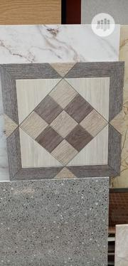 40x40 Floor Tiles | Building Materials for sale in Lagos State, Amuwo-Odofin