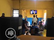 Betking Outlet At Iyana Church For Sale | Commercial Property For Rent for sale in Oyo State, Ibadan