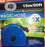 Magic Hose | Plumbing & Water Supply for sale in Lagos State, Lagos Island