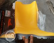 Safety Rain Boots | Shoes for sale in Lagos State, Lagos Island