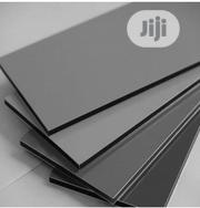 Composite Panel | Building Materials for sale in Lagos State, Agege