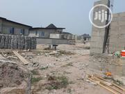 Urban Prime One Lavadia | Houses & Apartments For Sale for sale in Lagos State, Ajah