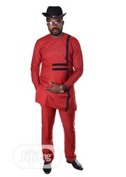 Royal Fashion Native Traditional Wear | Clothing for sale in Lagos State, Ikeja