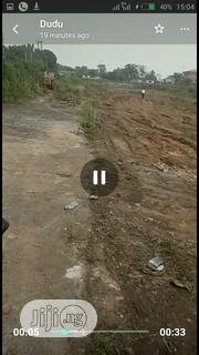 Land for Sale at Ikeja | Land & Plots For Sale for sale in Lagos State, Ikeja