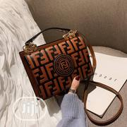 Your Quality Fendi Bag | Bags for sale in Lagos State, Lagos Mainland