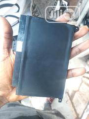 Hp Pavilion 15-au091nr Battery | Computer Accessories  for sale in Lagos State, Ikeja