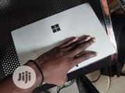 Microsoft Surface Screen | Computer Hardware for sale in Lagos State, Ikeja