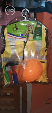 Engineering Costume | Babies & Kids Accessories for sale in Lagos State, Surulere