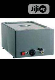 Fimar Table Top Bain Marie Bmv31 | Restaurant & Catering Equipment for sale in Lagos State, Ikeja