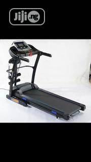 3hp Treadmill Electrical | Sports Equipment for sale in Lagos State