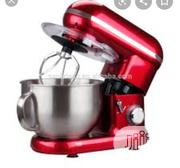 Stand Cake Mixer | Kitchen Appliances for sale in Lagos State, Lagos Island