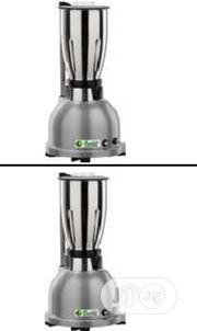 Fimar Multi Ind. Blender for Large Community T2 (Made in Italy) | Kitchen Appliances for sale in Lagos State, Ikeja