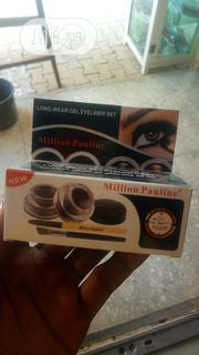 Eye Liners | Makeup for sale in Abuja (FCT) State, Wuse