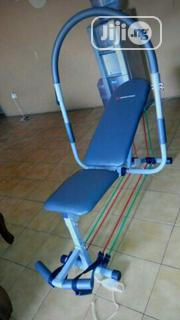 Sit Up Breach | Sports Equipment for sale in Lagos State