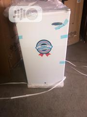 Haier Thermocool Fridge | Kitchen Appliances for sale in Abuja (FCT) State, Wuse