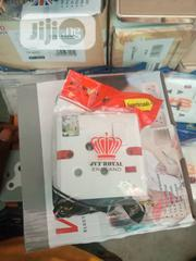 15A Flush Switch Socket   Electrical Equipment for sale in Lagos State, Ojo