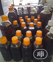 100% Pure Natural Honey | Meals & Drinks for sale in Lagos State, Ajah