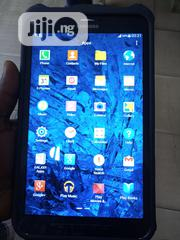 Samsung Galaxy Tab Active 16 GB Gray | Tablets for sale in Lagos State, Ikeja