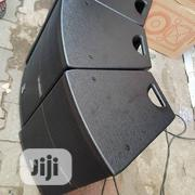 12inches Single Speaker | Audio & Music Equipment for sale in Lagos State, Ojo