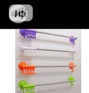 Kitchen Towel Hanger | Home Accessories for sale in Lagos State, Lagos Island