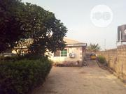 2unit Of 2bed Bungalow For Sale | Houses & Apartments For Sale for sale in Ogun State, Ado-Odo/Ota