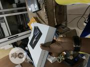 New Microsoft Surface Pro 256 GB Gray | Tablets for sale in Lagos State