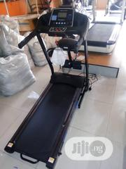Treadmill 2:5hp Electrical | Sports Equipment for sale in Lagos State