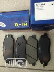 Hyundai And Kia Brake Pads   Vehicle Parts & Accessories for sale in Lagos State, Ikeja