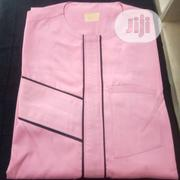 Exclusive Ready To Wear | Clothing for sale in Lagos State, Ikoyi