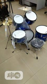Children's Drum | Musical Instruments & Gear for sale in Lagos State, Ojo