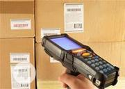 Rfid File Management System | Electrical Equipment for sale in Bayelsa State, Yenagoa