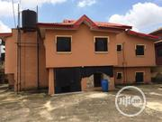5 Bedroom Duplex for Sale | Houses & Apartments For Sale for sale in Lagos State, Kosofe
