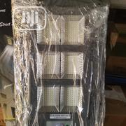 100watts All In One Solar Street Lights   Solar Energy for sale in Lagos State, Lagos Island