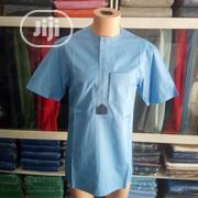 High Quality Ready to Wear | Clothing for sale in Lagos State, Ikeja