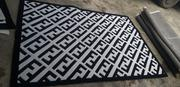 Quality Center Room Rug | Home Accessories for sale in Lagos State, Lekki Phase 2