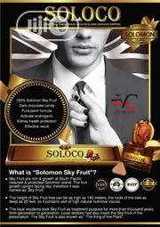 Soloco Candy For Men (Man Power)   Sexual Wellness for sale in Lagos State, Ojo