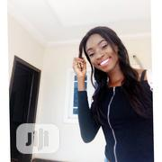 Work From Home( Trainee Digital Marketing Exe | Human Resources CVs for sale in Rivers State, Port-Harcourt