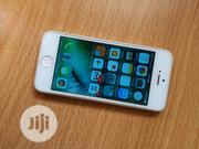 Apple iPhone 5 64 GB | Mobile Phones for sale in Abuja (FCT) State, Gwagwalada