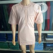 Classy Ready to Wear | Clothing for sale in Lagos State, Ikeja
