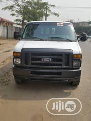 Ford Econovan 2009 White | Cars for sale in Lagos State, Ipaja
