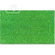 Carpet Grass For Sale | Garden for sale in Abuja (FCT) State, Apo District