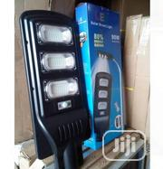 Original 90w All in One Solar Street Light, With Automatic ON/OFF   Solar Energy for sale in Lagos State, Magodo
