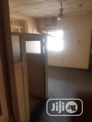 Office Space, VIP | Commercial Property For Rent for sale in Abuja (FCT) State, Utako