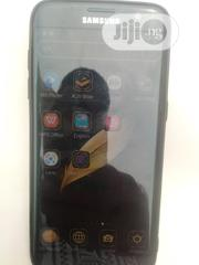 Samsung Galaxy S7 edge 64 GB Black | Mobile Phones for sale in Abia State, Umuahia