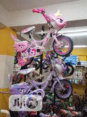Children/Adults Bicycles | Children's Gear & Safety for sale in Lagos State, Magodo
