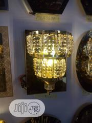 Crystal Wall Breaket | Home Accessories for sale in Lagos State, Lagos Mainland