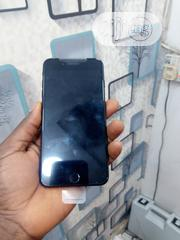Apple iPhone 6s 64 GB Black | Mobile Phones for sale in Lagos State, Ikeja