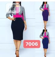 Ladies Corporate Dress | Clothing for sale in Lagos State, Lagos Island