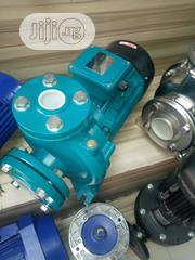 Nova Surface Centrifugal Pump Type Enkw) (7.5hp) | Manufacturing Equipment for sale in Lagos State, Orile