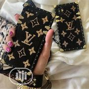Phone Cases | Accessories for Mobile Phones & Tablets for sale in Lagos State, Lagos Mainland